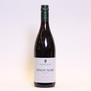 Felton Road Pinot Noir