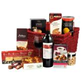 The Holly Christmas Hamper