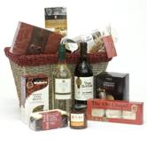 xmas-fine-food-hampers category