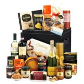 The Spirit of Christmas Hamper