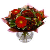 flower-arrangements-for-xmas category