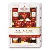 Niederegger Marzipanerie (Various Sizes)