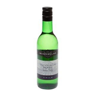 Sauvignon Blanc Minicellar