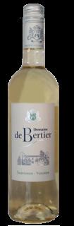 Domaine de Bertier Sauv/Viognier
