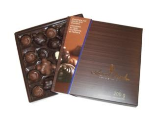 Laura Secord Assorted Chocolates