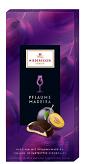 Niederegger Marzipan Plum in Madeira Wine Bar