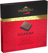 Valrhona Guanaja 70% Chocolate Bar
