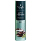 Anthon Berg Sweet Moments Softie Mint