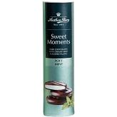 Anthon Berg Sweet Moments Softie Mint