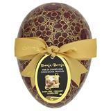 Booja Booja Large Champagne Easter Egg