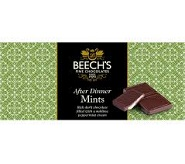 Beechs After Dinner Mints