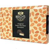 Beech's Dark Chocolate Marzipan
