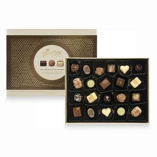 Butlers Assorted Chocolate Collection Various Sizes