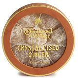 Charbonnel et Walker Crystallised Ginger