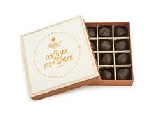 Charbonnel et Walker Chocolate Gingers