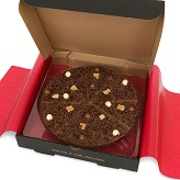 chocolate-gifts-for-kids category