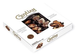 Guylian Chocolate Sea Shells 250g