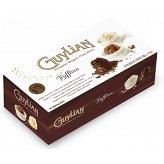 Guylian Chocolate La Trufflina 180g