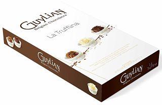 Guylian La Trufflina Small Box