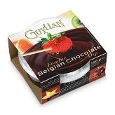 Guylian Belgian Chocolate Fondue Dip