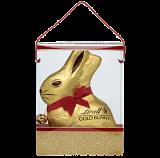 Lindt Giant 1 kg Gold Bunny