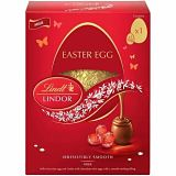 milk-chocolate-easter-eggs category