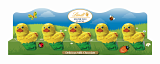 Lindt Chocolate Mini Chicks