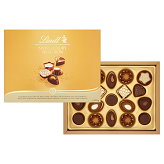 chocolate-gifts-for-him category
