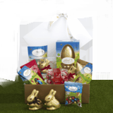 easter-hampers category