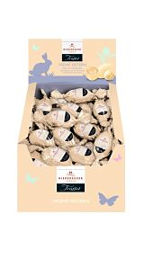 Niederegger Marc de Champagne Easter Egg (Bag of 4)
