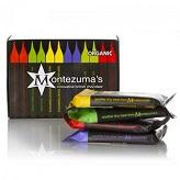 Montezuma's Mini Bar Gift Box