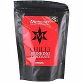 Montezuma's Chilli Drinking Chocolate.