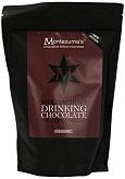 Montezuma's Mochachino Drinking Chocolate