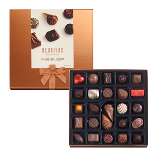 Neuhaus Discovery Collection