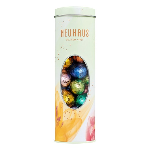 Neuhaus Easter Eggs Assortment Tube