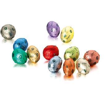 Belgian Neuhaus Assorted Chocolate Mini Eggs