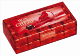 Mon cheri Gift Box various sizes