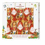 Niederegger  Easter Bunnies and Eggs