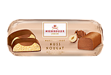Niederegger Marzipan with Nut Nougat Loaf