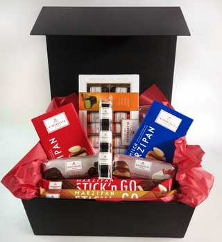 thank-you-gifts category