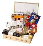 Niederegger Marzipan Treats Hamper