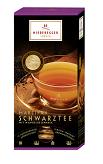 Niederegger Marzipan Black Tea