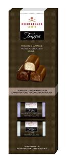 Niederegger Truffle Variations