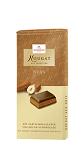 Niederegger Creamy Sahne Nougat Bar