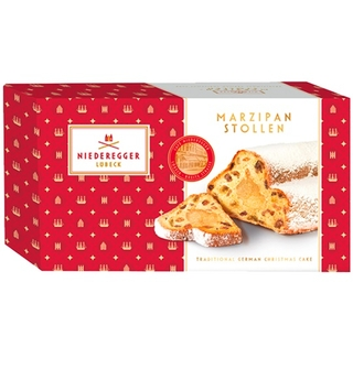 stollen-cakes category