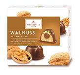 Niederegger Walnut Marzipan Pralines