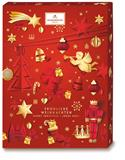 Niederegger Marzipan Decorative Advent Calendar