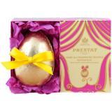 Prestat Marc de Champagne Truffle Easter Egg