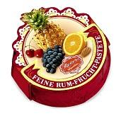 Reber Rum Fruit Pastete