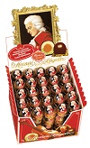Reber Mozart Display 100 Kugeln
